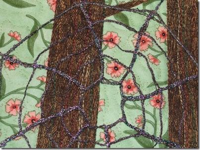 line-grid-spiderweb-004